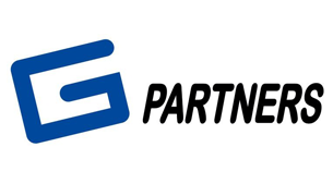 G partners
