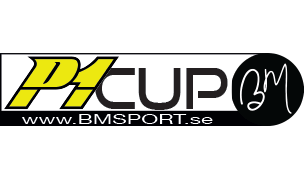 BMsport